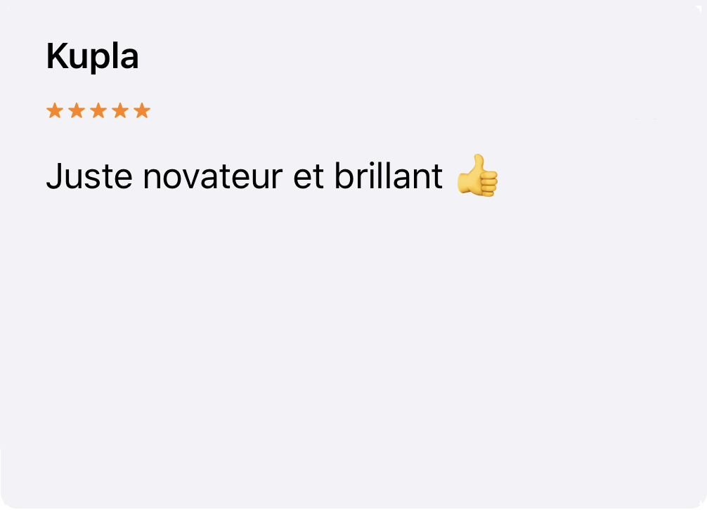 commentaire-kupla
