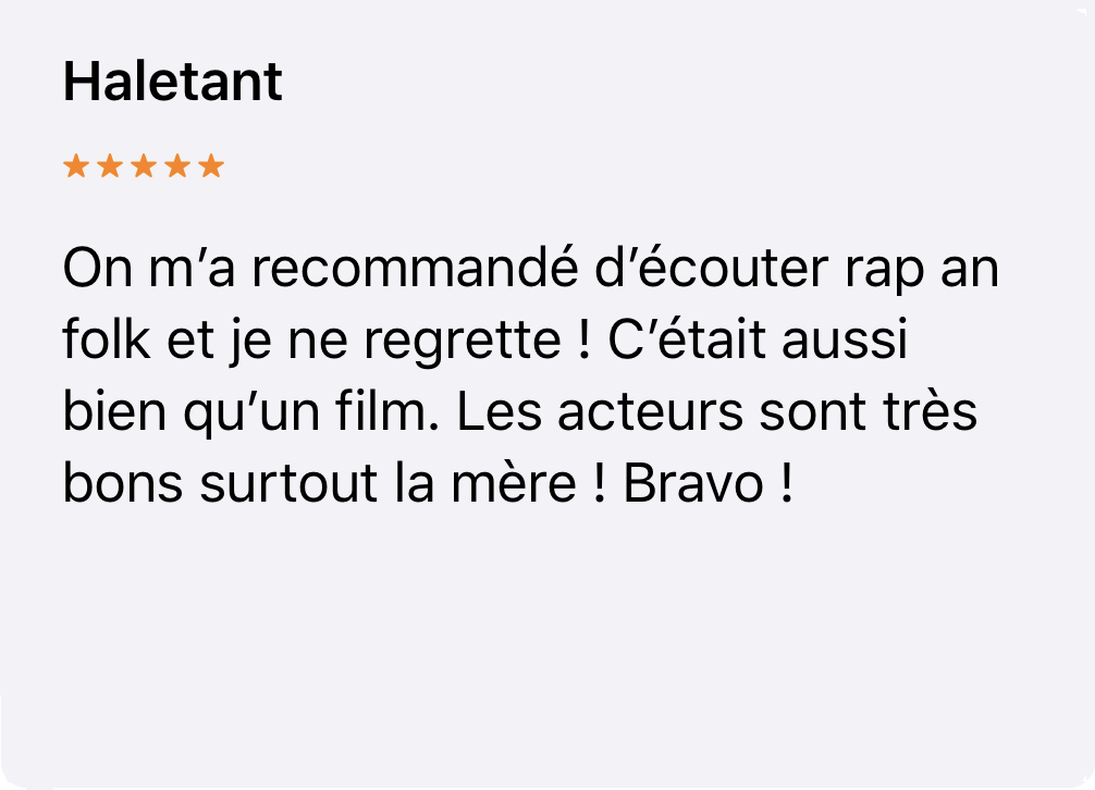 commentaire-rap-and-roll