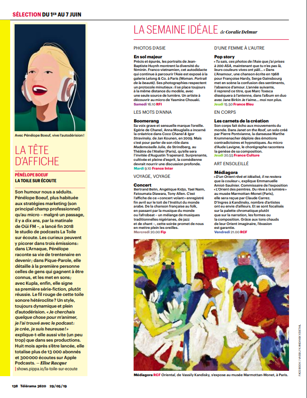 interview-penelope-boeuf-telerama